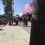 looking-left-down-the-boardwalk-venice-beach