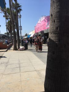 looking-left-down-the-boardwalk-venice-beach