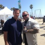 scott-york-and-lee-priest